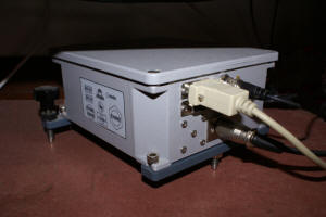 sismografo-digitale